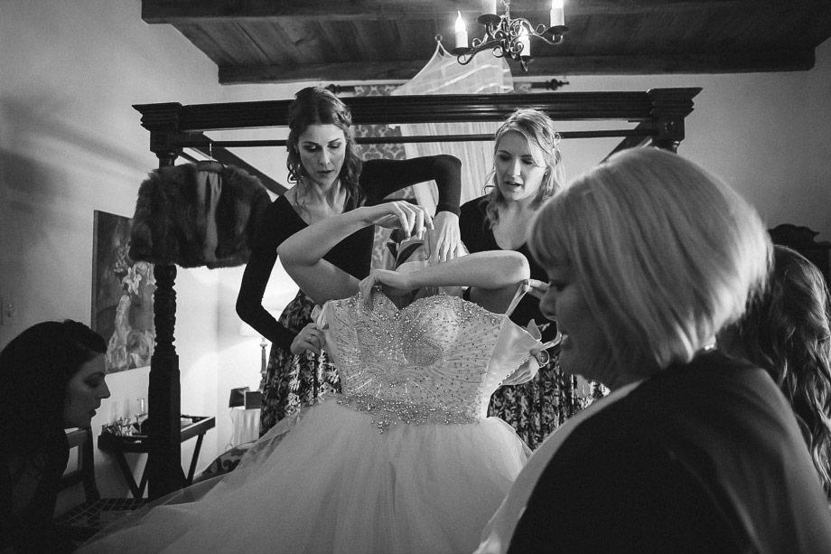 Jani_B_-Documentary_Wedding_Photographer_Cape_Town-24