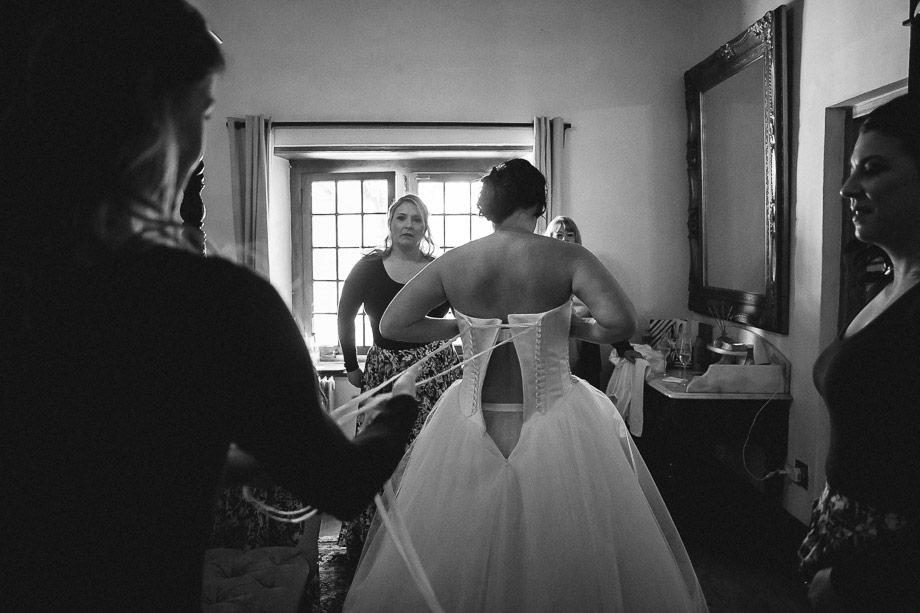 Jani_B_-Documentary_Wedding_Photographer_Cape_Town-25