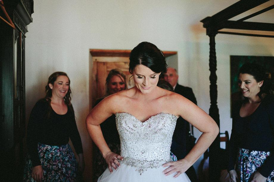 Jani_B_-Documentary_Wedding_Photographer_Cape_Town-26