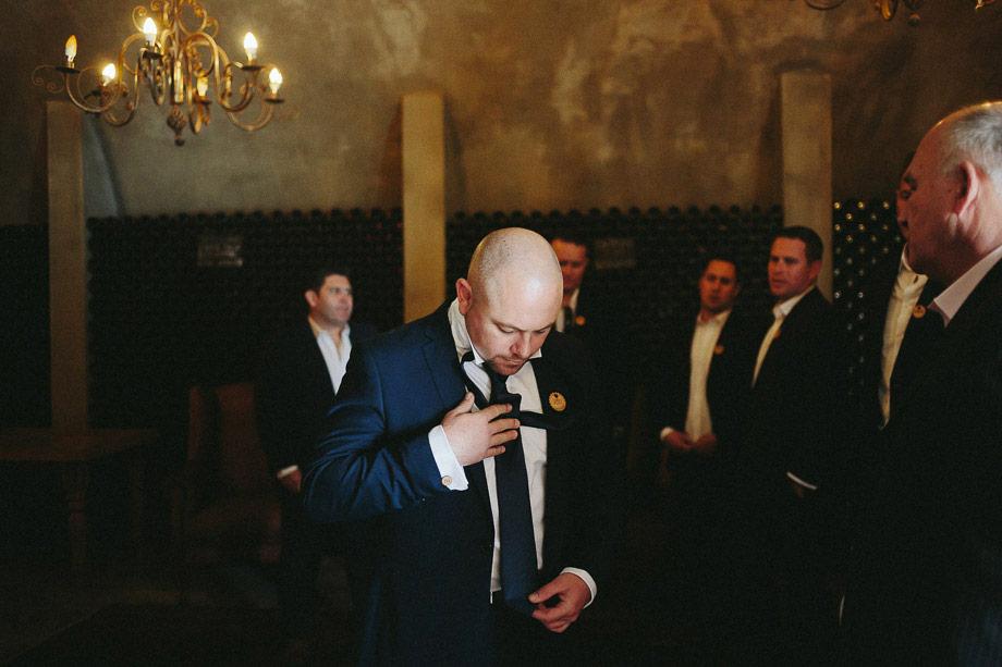 Jani_B_-Documentary_Wedding_Photographer_Cape_Town-29