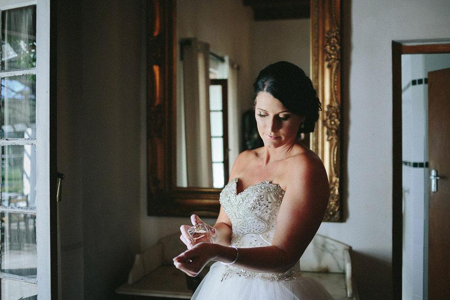 Jani_B_-Documentary_Wedding_Photographer_Cape_Town-32