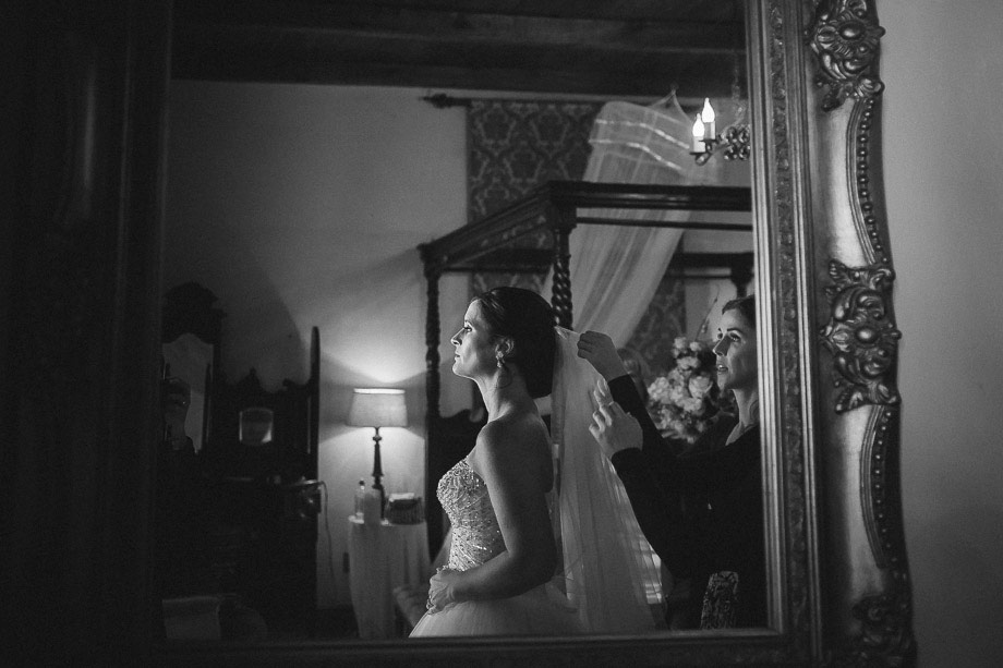 Jani_B_-Documentary_Wedding_Photographer_Cape_Town-34