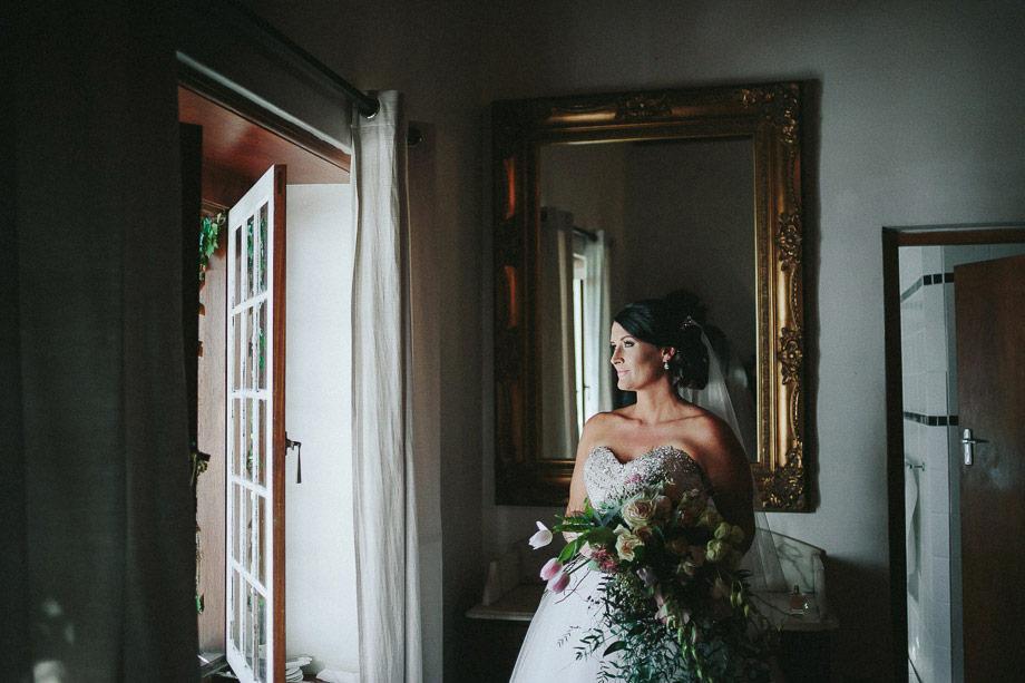 Jani_B_-Documentary_Wedding_Photographer_Cape_Town-36