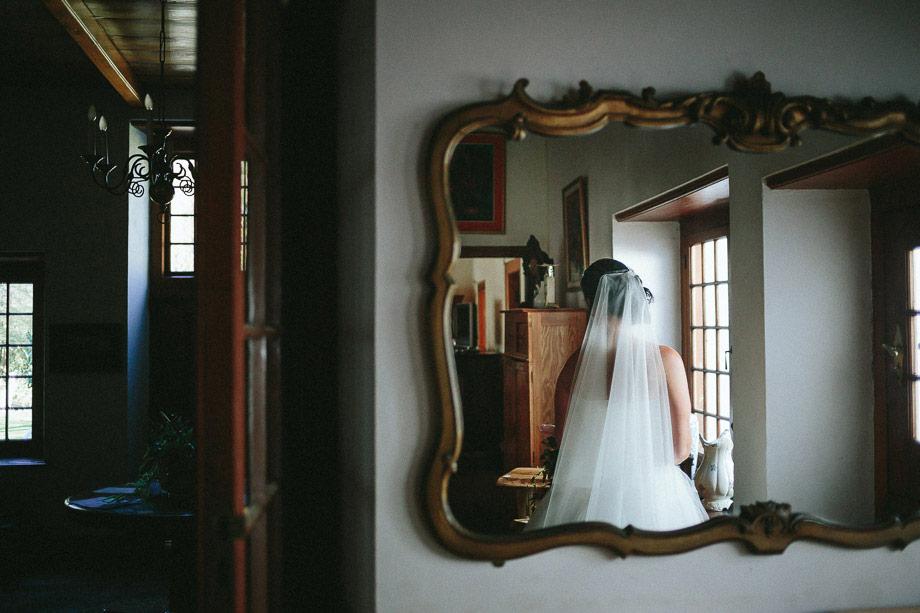 Jani_B_-Documentary_Wedding_Photographer_Cape_Town-37