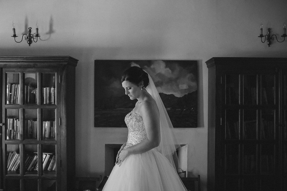Jani_B_-Documentary_Wedding_Photographer_Cape_Town-43