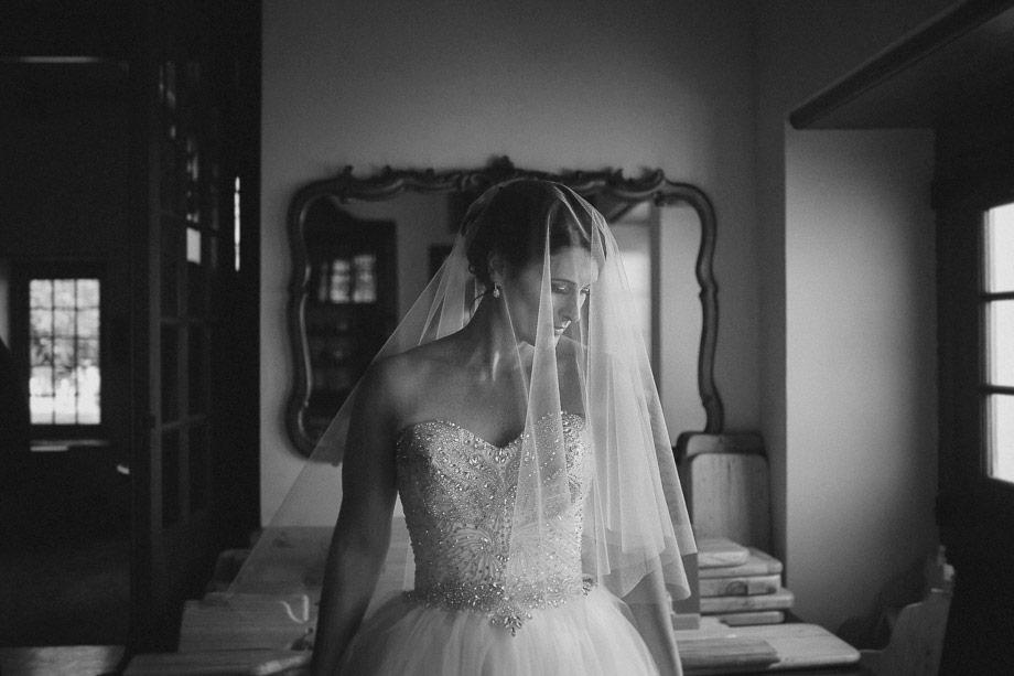 Jani_B_-Documentary_Wedding_Photographer_Cape_Town-44