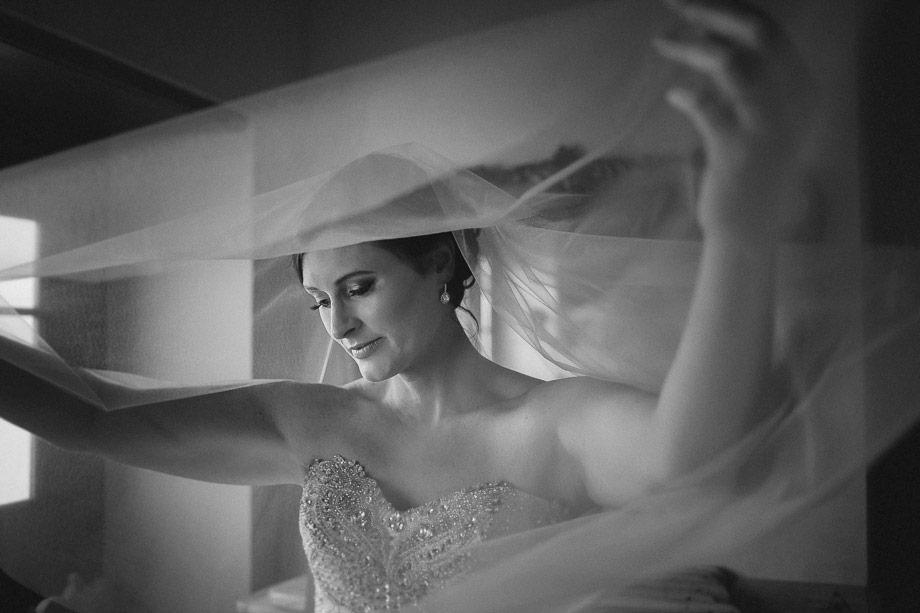 Jani_B_-Documentary_Wedding_Photographer_Cape_Town-45