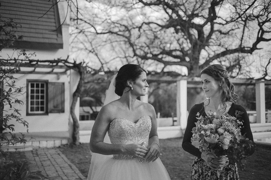 Jani_B_-Documentary_Wedding_Photographer_Cape_Town-47