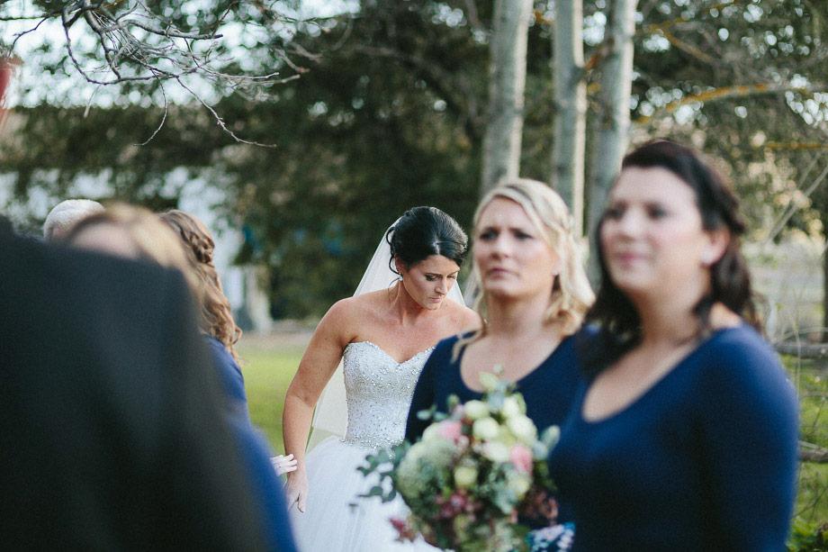 Jani_B_-Documentary_Wedding_Photographer_Cape_Town-48