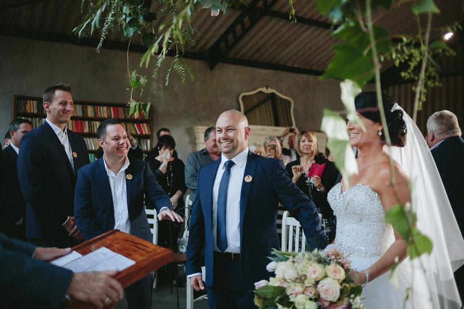 Jani_B_-Documentary_Wedding_Photographer_Cape_Town-51