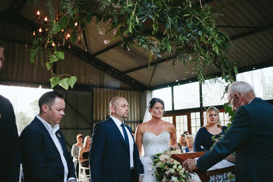 Jani_B_-Documentary_Wedding_Photographer_Cape_Town-53