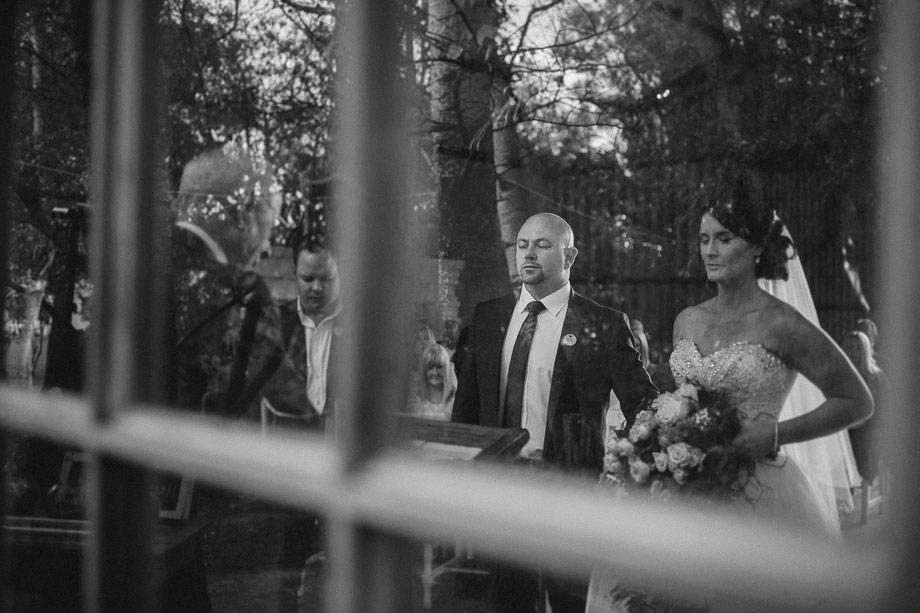 Jani_B_-Documentary_Wedding_Photographer_Cape_Town-54