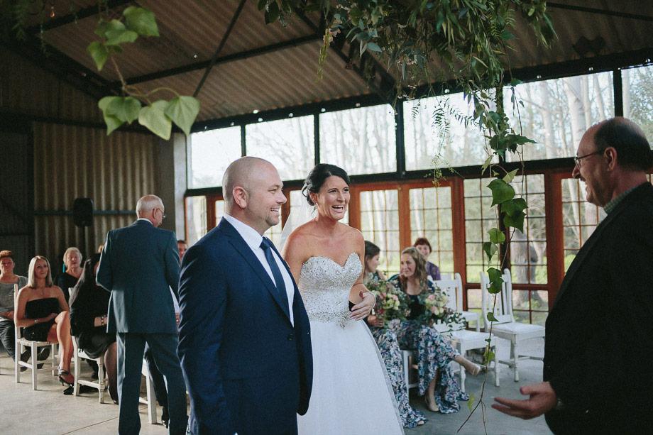 Jani_B_-Documentary_Wedding_Photographer_Cape_Town-55