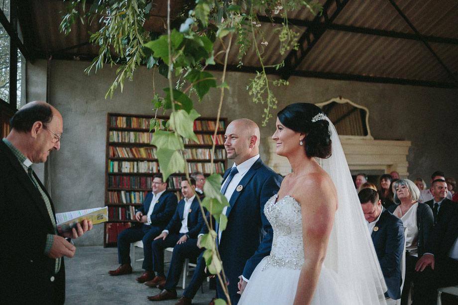 Jani_B_-Documentary_Wedding_Photographer_Cape_Town-56