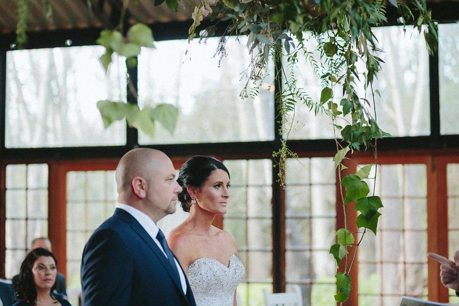 Jani_B_-Documentary_Wedding_Photographer_Cape_Town-58