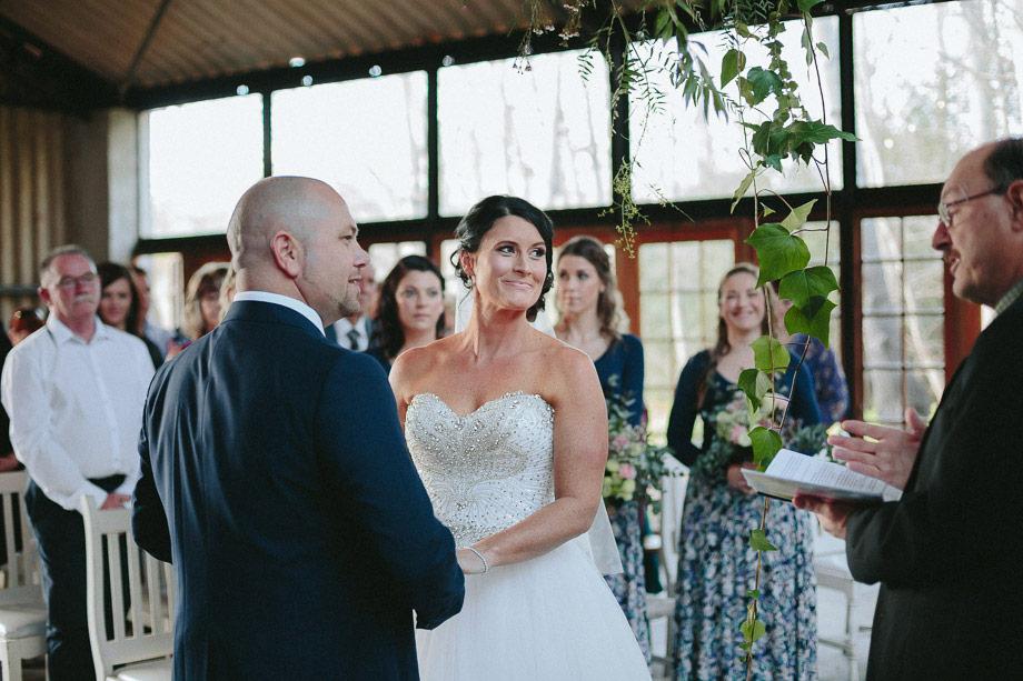 Jani_B_-Documentary_Wedding_Photographer_Cape_Town-60