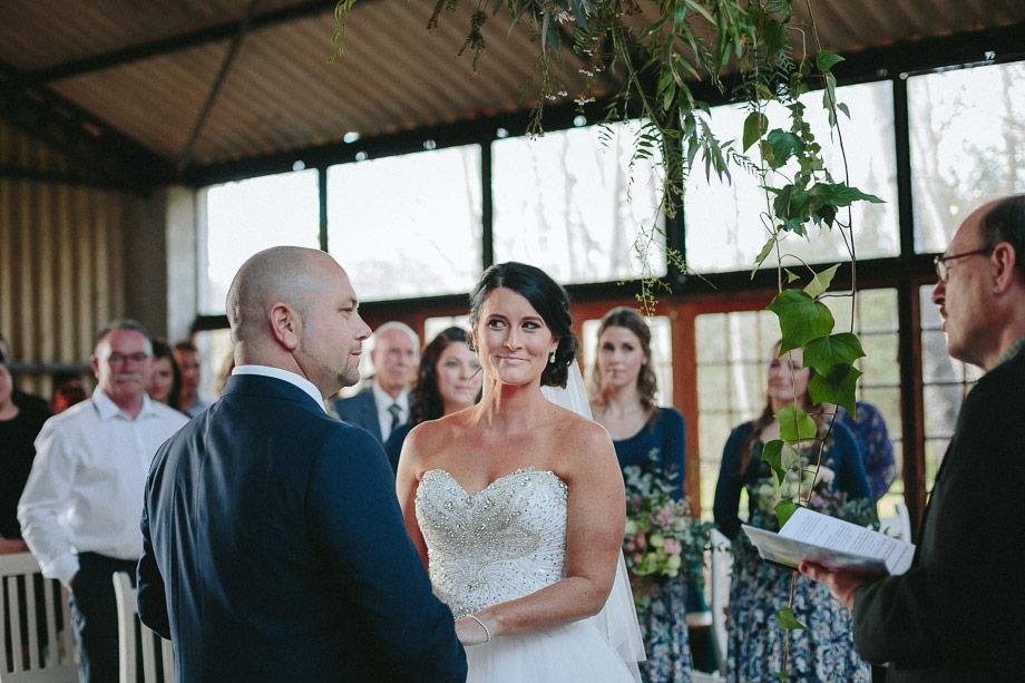 Jani_B_-Documentary_Wedding_Photographer_Cape_Town-61
