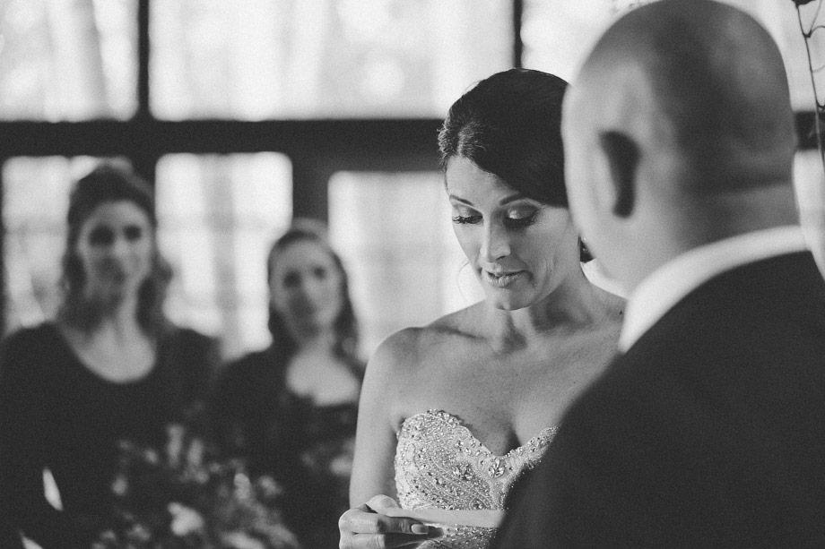 Jani_B_-Documentary_Wedding_Photographer_Cape_Town-62