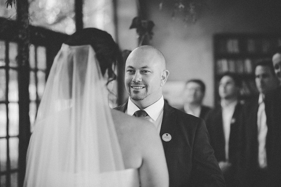 Jani_B_-Documentary_Wedding_Photographer_Cape_Town-63