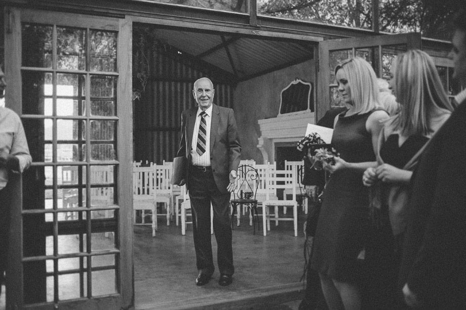 Jani_B_-Documentary_Wedding_Photographer_Cape_Town-67