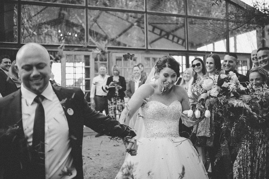 Jani_B_-Documentary_Wedding_Photographer_Cape_Town-68
