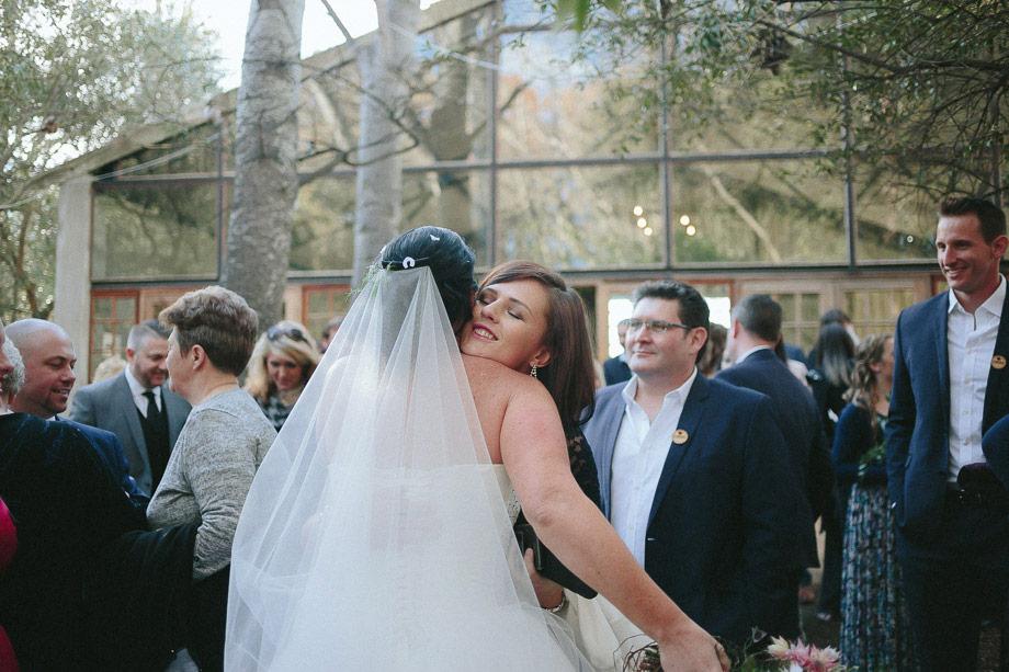 Jani_B_-Documentary_Wedding_Photographer_Cape_Town-69