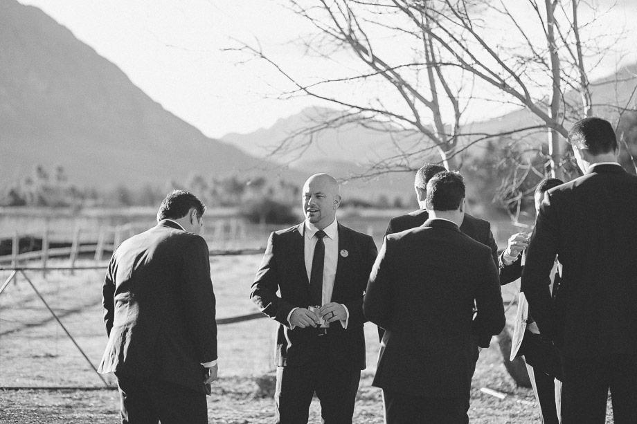 Jani_B_-Documentary_Wedding_Photographer_Cape_Town-75