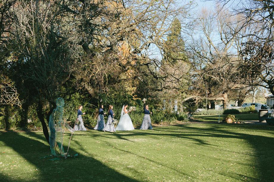 Jani_B_-Documentary_Wedding_Photographer_Cape_Town-76