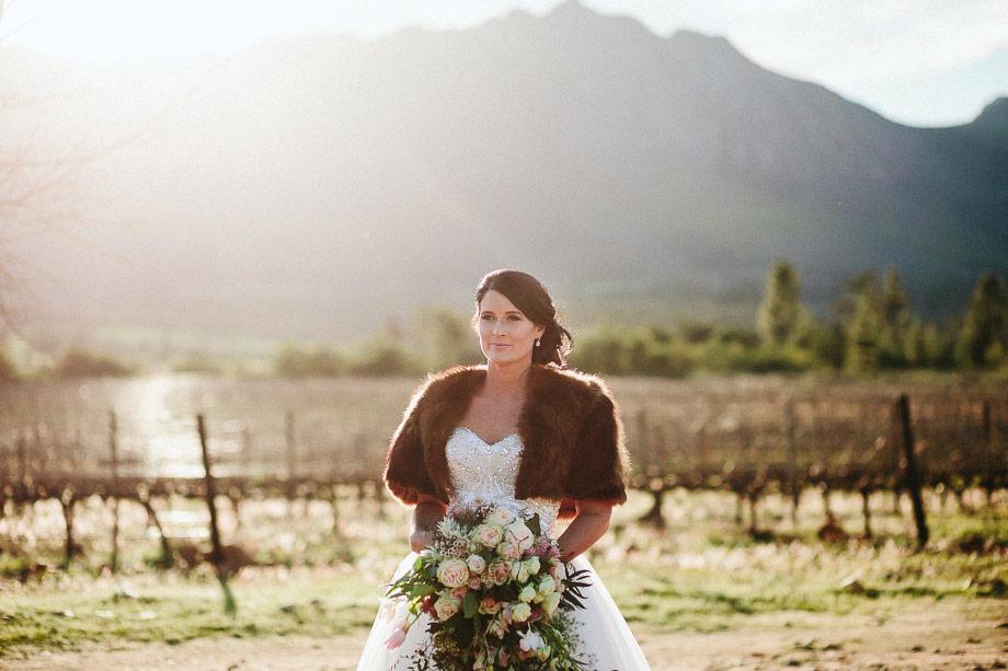 Jani_B_-Documentary_Wedding_Photographer_Cape_Town-78