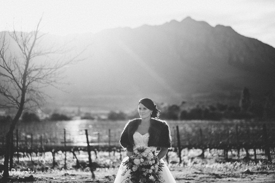 Jani_B_-Documentary_Wedding_Photographer_Cape_Town-79