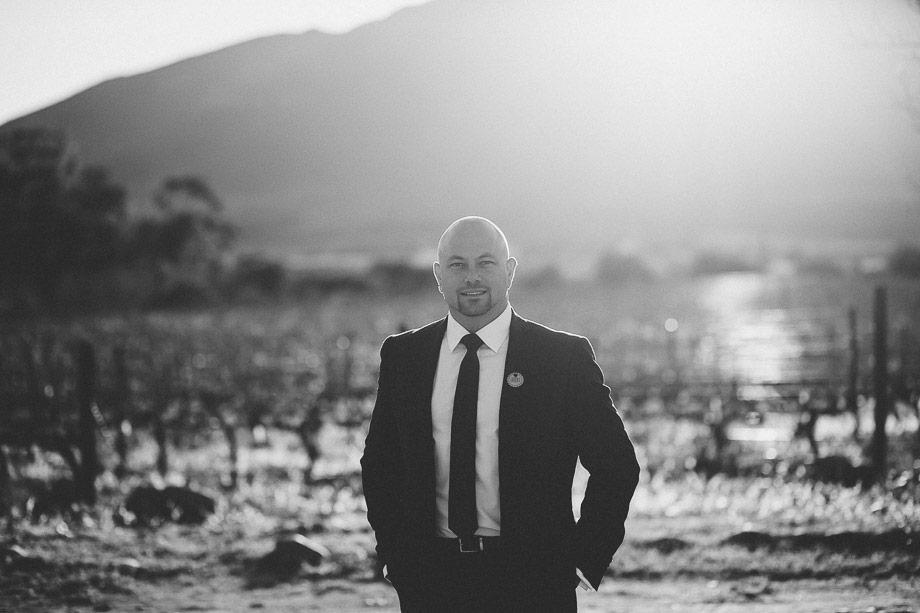 Jani_B_-Documentary_Wedding_Photographer_Cape_Town-80