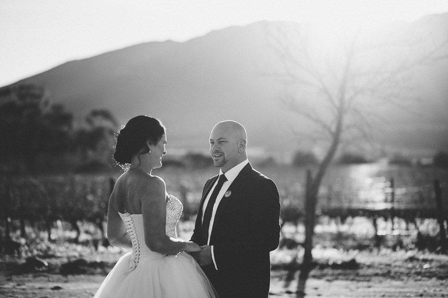 Jani_B_-Documentary_Wedding_Photographer_Cape_Town-81