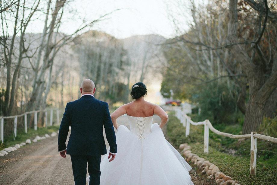 Jani_B_-Documentary_Wedding_Photographer_Cape_Town-82
