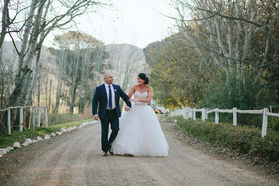 Jani_B_-Documentary_Wedding_Photographer_Cape_Town-83