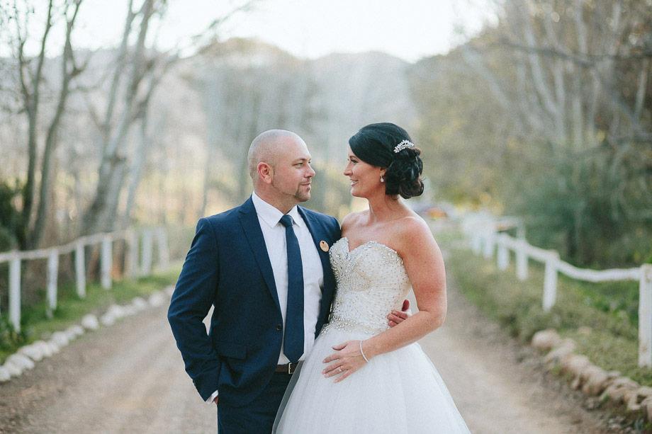 Jani_B_-Documentary_Wedding_Photographer_Cape_Town-84