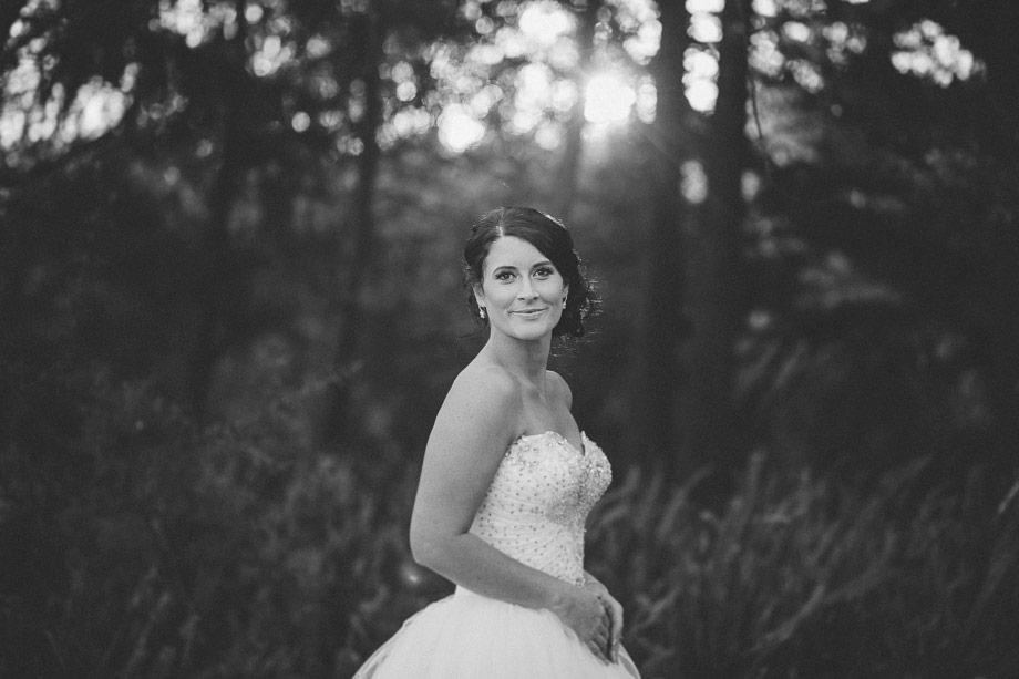 Jani_B_-Documentary_Wedding_Photographer_Cape_Town-85