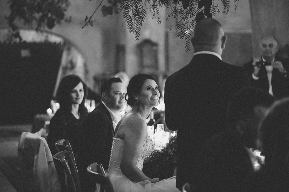 Jani_B_-Documentary_Wedding_Photographer_Cape_Town-98
