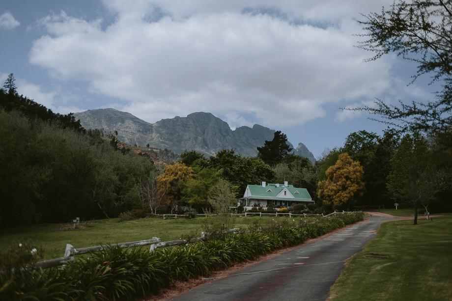 Cape Town Documentary Wedding photographer Jani B-10