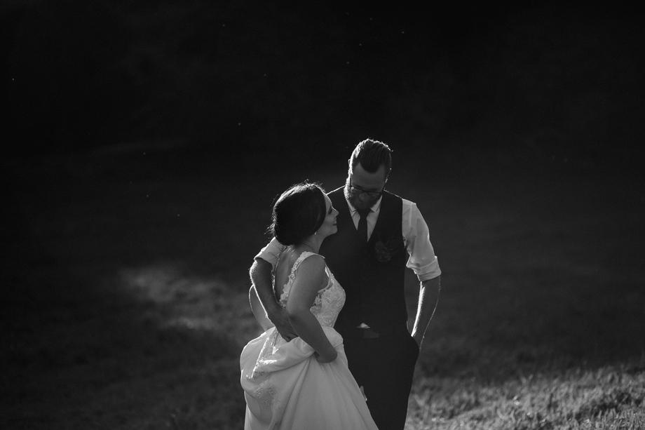 Cape Town Documentary Wedding photographer Jani B-104