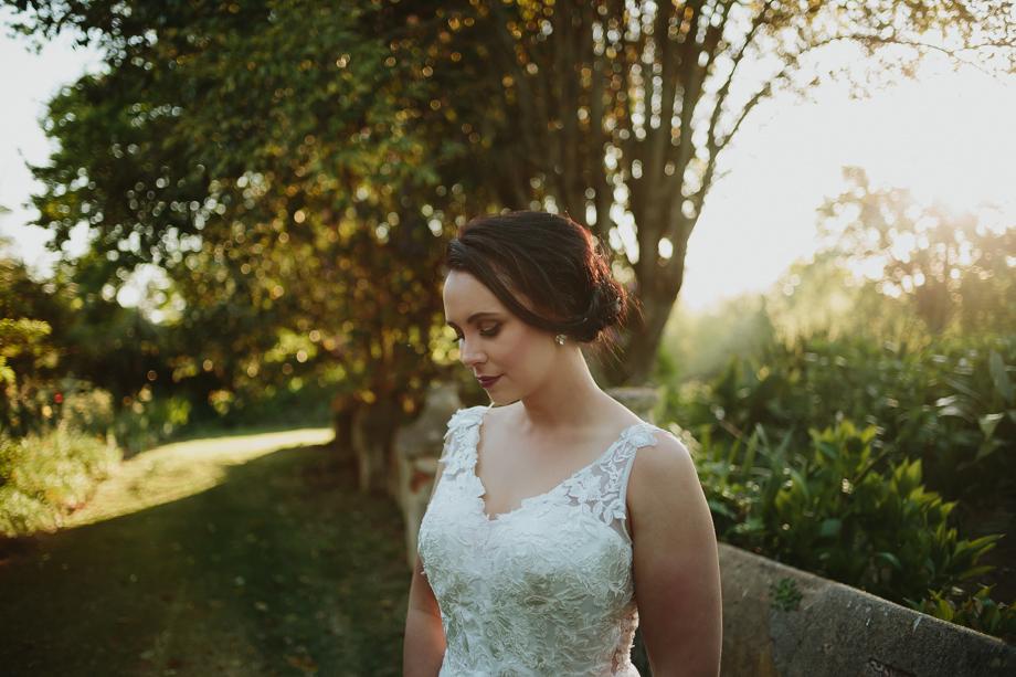 Cape Town Documentary Wedding photographer Jani B-109