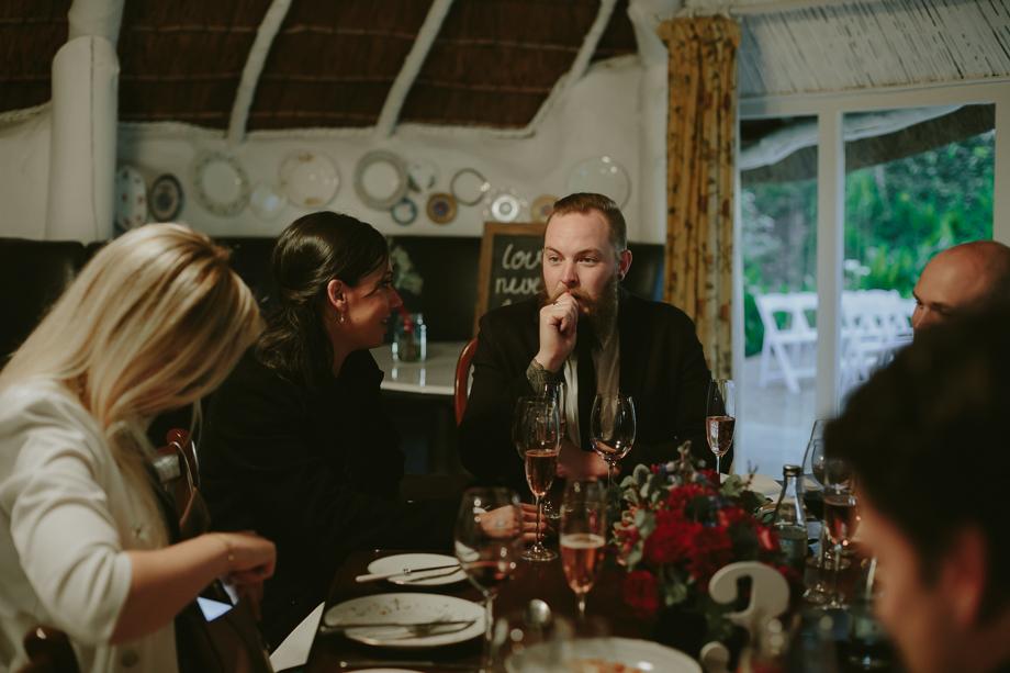 Cape Town Documentary Wedding photographer Jani B-116