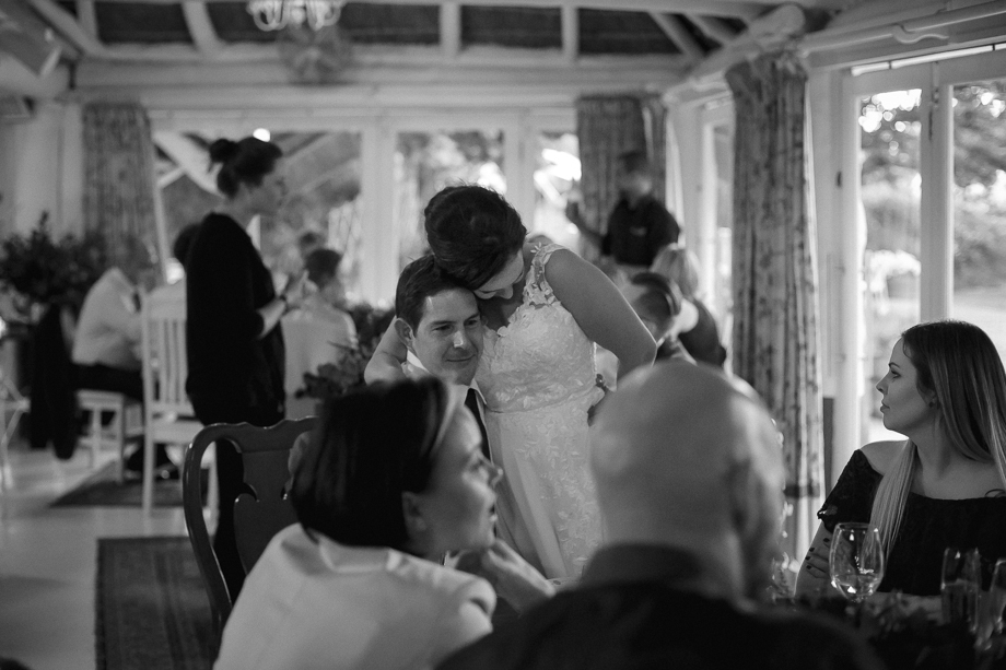 Cape Town Documentary Wedding photographer Jani B-117