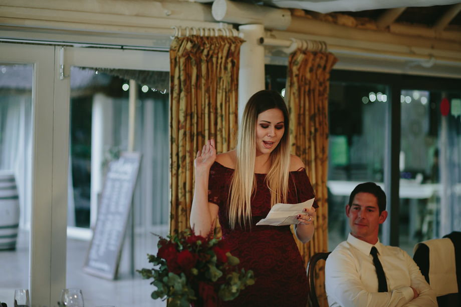 Cape Town Documentary Wedding photographer Jani B-121