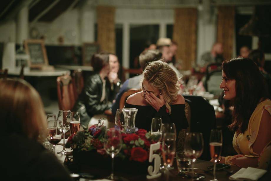 Cape Town Documentary Wedding photographer Jani B-129a
