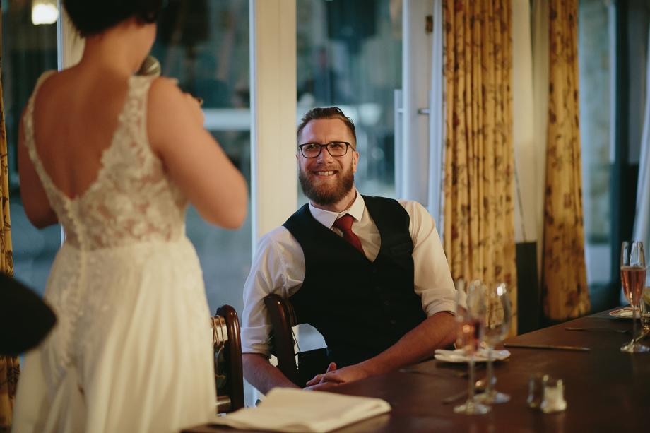 Cape Town Documentary Wedding photographer Jani B-131