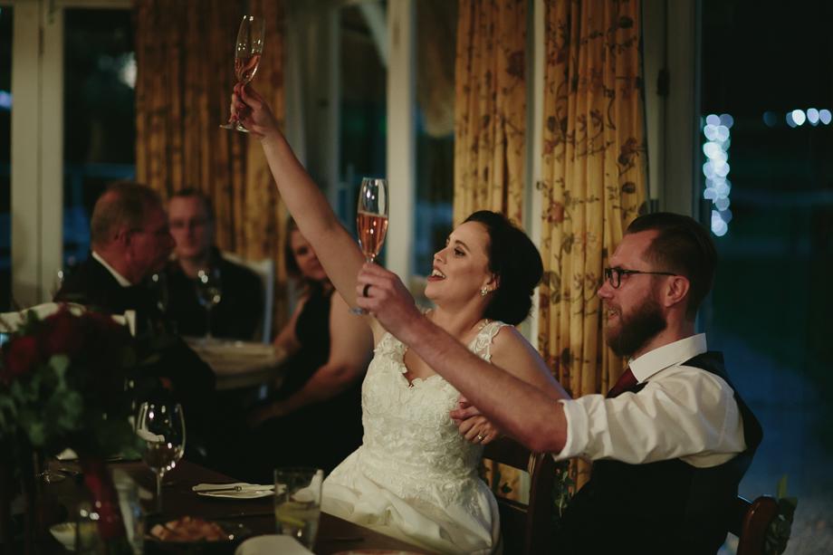 Cape Town Documentary Wedding photographer Jani B-135