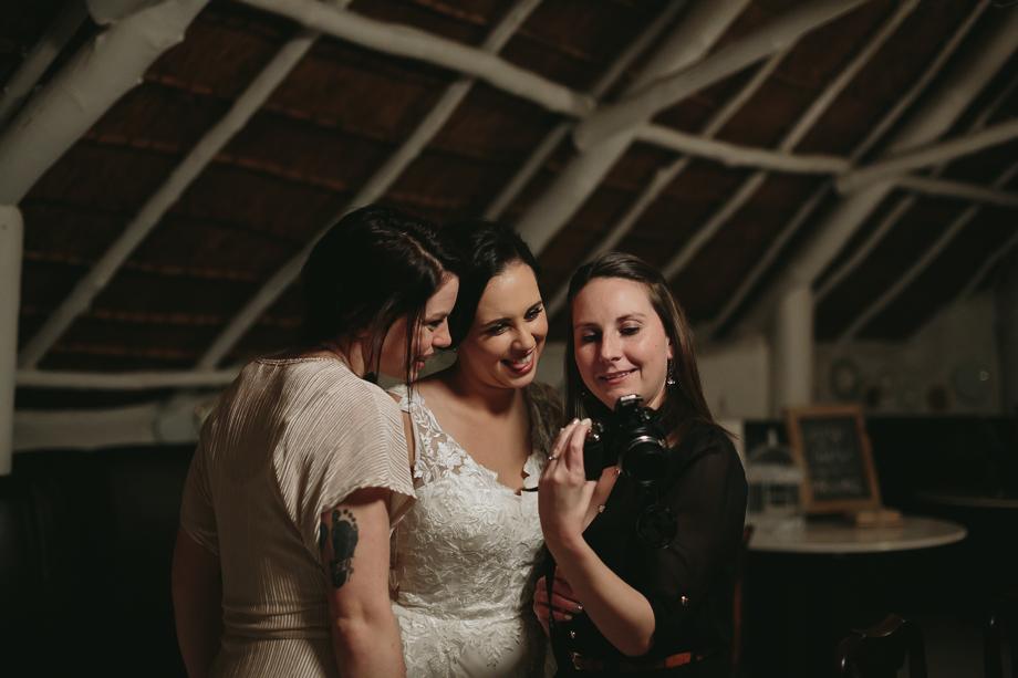 Cape Town Documentary Wedding photographer Jani B-141a