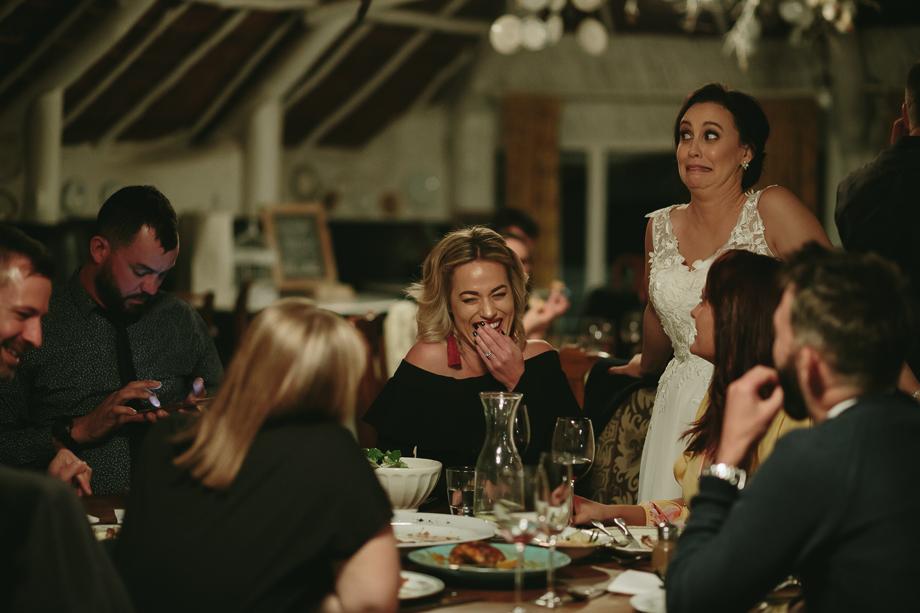 Cape Town Documentary Wedding photographer Jani B-146