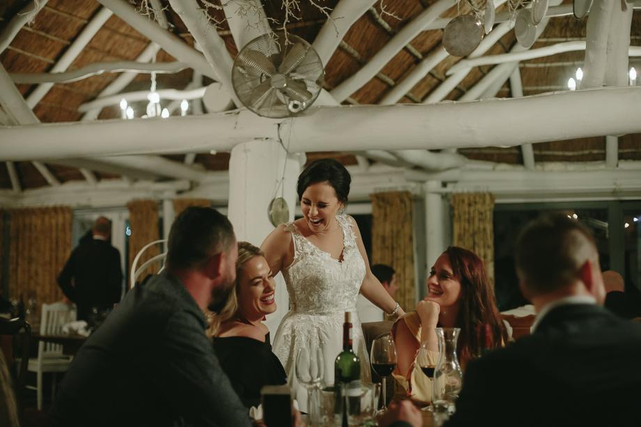 Cape Town Documentary Wedding photographer Jani B-147