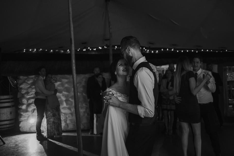 Cape Town Documentary Wedding photographer Jani B-151